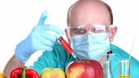 5 điều bí mật mà 'ông trùm' Monsanto không cho bạn biết