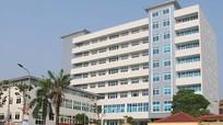 Thành phố Vinh sẽ có thêm 1 bệnh viện đa khoa