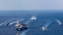 Triều Tiên dọa sẽ triển khai cuộc chiến quân sự thống nhất hai miền Bắc- Nam