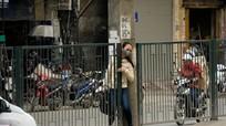 Những quy định khi đi bộ ở đô thị không phải ai cũng biết