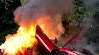 Ô tô bị ảnh hưởng thế nào từ 'xăng bẩn'?