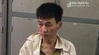 Kỳ Sơn: Phá chuyên án ma tuý, bắt đối tượng với nhiều hàng nóng