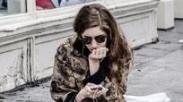 Phỏng vấn bằng tin nhắn: Độc đáo, mới lạ và chân thực