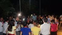 Nông dân bản Thái làm du lịch cộng đồng