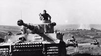 Điều chưa biết về xe tăng Tiger sau 75 năm ra đời