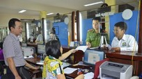 Sở Giao thông Vận tải: Cải cách để phục vụ người dân tốt hơn