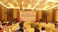 Các doanh nghiệp Bắc Trung bộ hiến kế nâng cao năng lực cạnh tranh