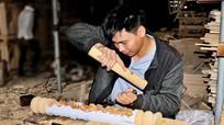 Đào tạo nghề cần sát với yêu cầu thực tế