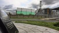 Thảm họa hạt nhân Chernobyl - những điều chưa biết