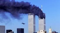10 cái chết hy hữu trên thế giới
