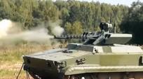 Nga thử nghiệm robot diệt mục tiêu gần 10km