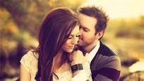 Tuyệt chiêu giữ chồng 'đặc biệt' của những cô vợ thông minh