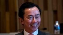 Đại diện Việt Nam lọt vào vòng 3 tranh cử Tổng giám đốc UNESCO