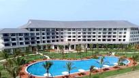 Nghệ An khánh thành 3 dự án 'khủng' với tổng vốn đầu tư 3.265 tỷ đồng