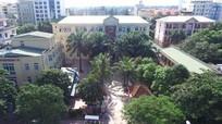 Bệnh viện phục hồi chức năng kết hợp nghỉ dưỡng đầu tiên tại Nghệ An