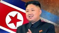 Cái gì đe dọa nhà lãnh đạo Triều Tiên Kim Jong-un?