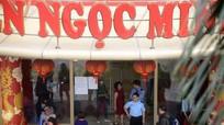 Bộ Công Thương: Nhã Khắc Lâm chưa được cấp phép kinh doanh đa cấp