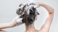 Phát hiện hóa chất gây ung thư trong các sản phẩm tắm gội