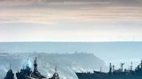 Ukraine muốn xóa sổ Hạm đội Biển Đen, Nga cảnh báo sắc lẹm
