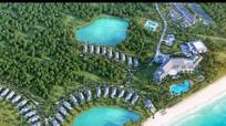 Tỷ phú Phạm Nhật Vượng khai trương dự án nghỉ dưỡng lớn nhất Nghệ An