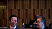 Người Việt đầu tiên ứng cử chức Tổng Giám đốc UNESCO có gì đặc biệt?