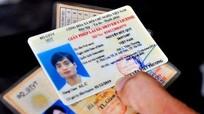 Chính thức bỏ quy định bắt buộc người dân phải đổi GPLX sang thẻ PET