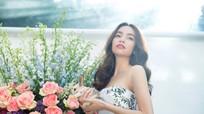 Hồ Ngọc Hà phủ nhận việc ngồi 'ghế nóng' Vietnam's Next Top Model
