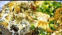 Điểm mặt những món hải sản có thể gây độc