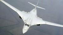 Nga triển khai phi đội máy bay hiếm cho 'ngày chiến thắng'