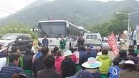Hàn Quốc nói 'không' với đàm phán lại về THAAD