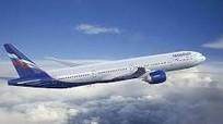 Máy bay Nga đi vào vùng nhiễu động, hàng chục người nhập viện