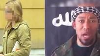 Nhân viên FBI lấy phần tử khủng bố IS làm chồng thay vì điều tra
