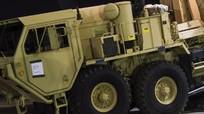 Trung Quốc kêu gọi đình chỉ ngay việc triển khai hệ thống THAAD ở Hàn Quốc