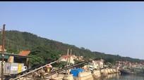 Động lực để ngư dân Quỳnh Lập sắm tàu lớn, vươn khơi bám biển