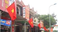 Thái Hòa: Xây dựng ý thức công dân đô thị