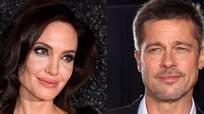 Angelina Jolie - Brad Pitt hóa giải 'cuộc chiến ly hôn'
