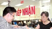 Cục Thuế Nghệ An thông báo danh sách các doanh nghiệp có số nợ lớn