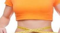 10 thói quen xấu khiến bạn tăng cân