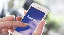 1/4 dân số thế giới đang sử dụng mạng xã hội Facebook hàng tháng