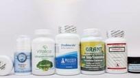 FDA vạch chiêu trò quảng cáo thực phẩm chức năng 'chữa ung thư'