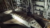 2 tàu vũ trụ 'ma' của Nga bị quên lãng hơn 20 năm
