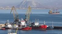 Nga: Việc Mỹ kiểm soát các cảng ở Viễn Đông đồng nghĩa với tuyên chiến