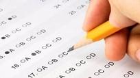 4 mẹo loại nhanh đáp án trong bài thi TOEIC