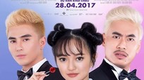 'Em chưa 18' trở thành phim Việt ăn khách nhất lịch sử với 107 tỷ đồng