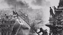 Cuộc chiến tranh vệ quốc vĩ đại - Biểu tượng của chủ nghĩa anh hùng