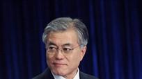 Kịch bản nào sau kết quả bầu cử tổng thống Hàn Quốc?