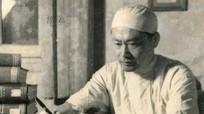 Bác sỹ Tôn Thất Tùng với phát kiến mang tầm thế giới