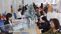 Nghệ An triển khai giải pháp thanh toán dịch vụ công trực tuyến