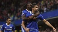 2h ngày 13/5: Chức vô địch chờ đón Chelsea