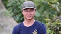 Vụ gây rối trật tự tại Lộc Hà: Truy nã bị can Bạch Hồng Quyền